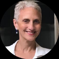 Jody Jacobson, PhD, Jody Jacobson Coaching & Consulting