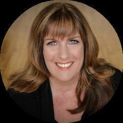 Financial Planning Success Series, Julie Littlechlld